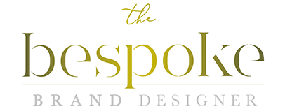 The Bespoke Brand Designer
