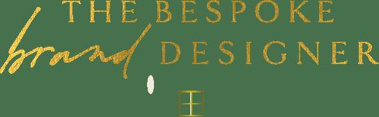 The Bespoke Brand Designer