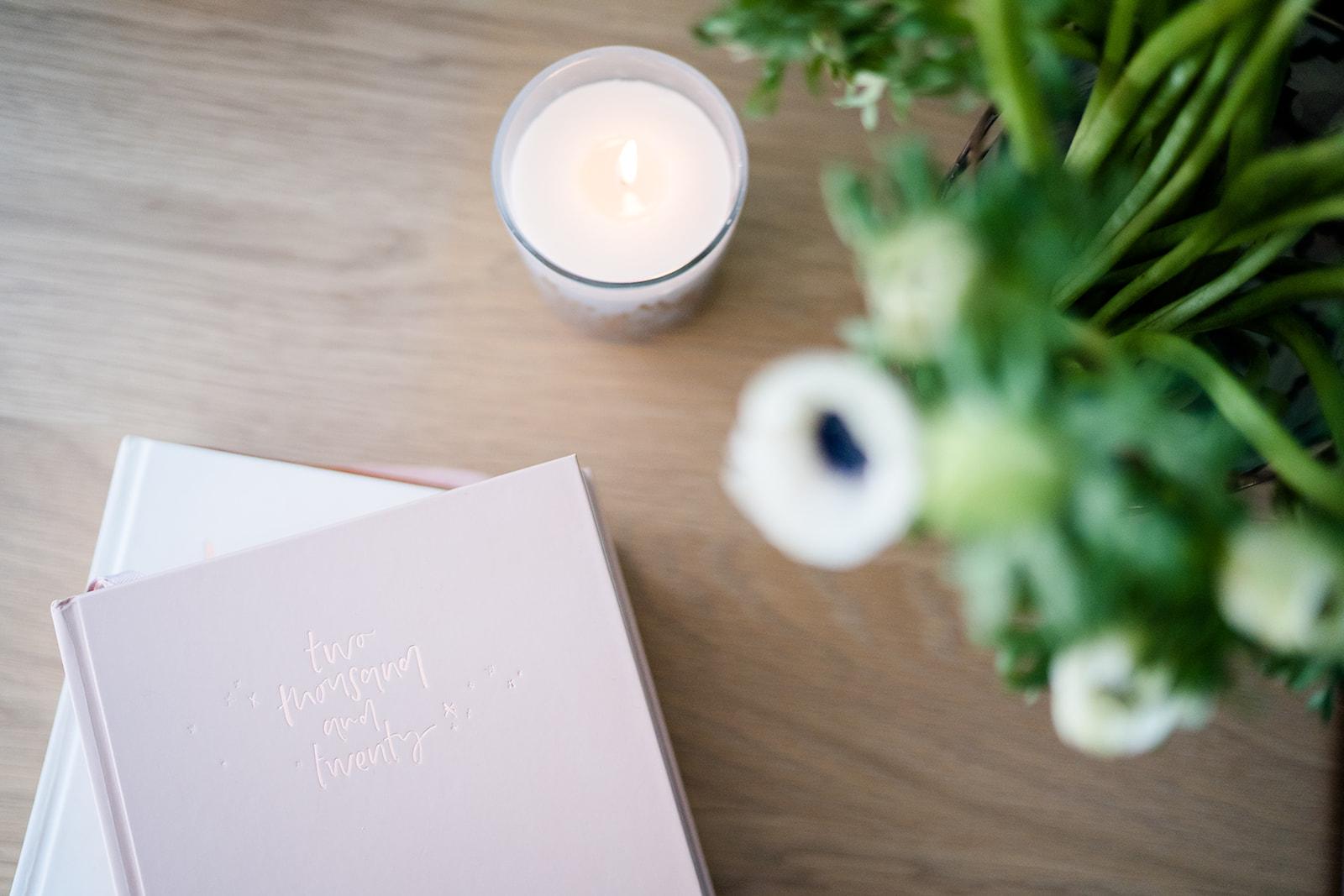 Small Business Blog Post - The Bespoke Brand Designer